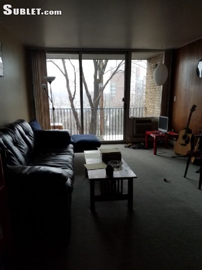 Image 4 furnished 3 bedroom Apartment for rent in Other Washtenaw Cty, Ann Arbor Area