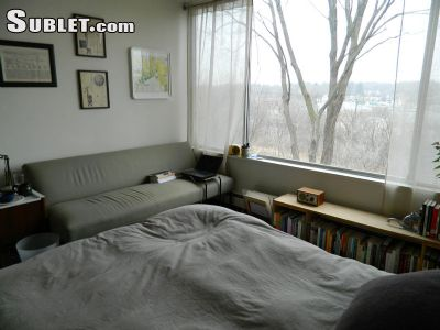 Image 9 furnished 3 bedroom Apartment for rent in Other Washtenaw Cty, Ann Arbor Area