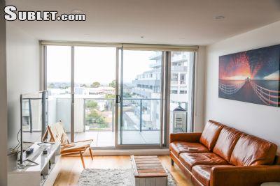 1800 room for rent Doncaster Manningham, Melbourne