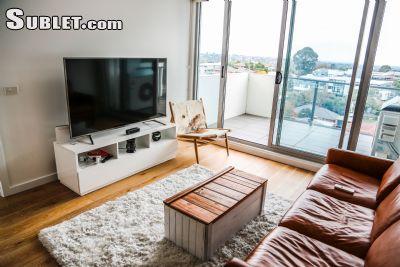 Image 2 Furnished room to rent in Doncaster, Manningham 2 bedroom Apartment