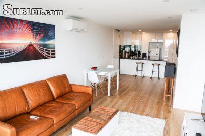 Image 3 Furnished room to rent in Doncaster, Manningham 2 bedroom Apartment
