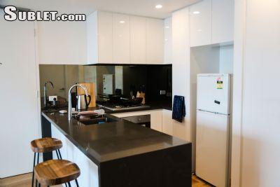 Image 4 Furnished room to rent in Doncaster, Manningham 2 bedroom Apartment