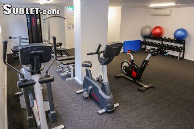 Image 8 Furnished room to rent in Doncaster, Manningham 2 bedroom Apartment