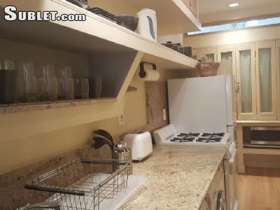 Image 3 furnished Studio bedroom Apartment for rent in Park Slope, Brooklyn