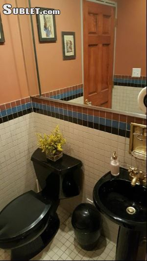 Image 6 furnished Studio bedroom Apartment for rent in Park Slope, Brooklyn