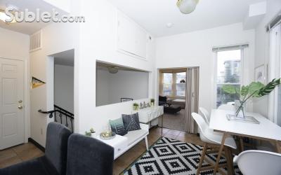 $1800 room for rent Berkeley Alameda County, East Bay