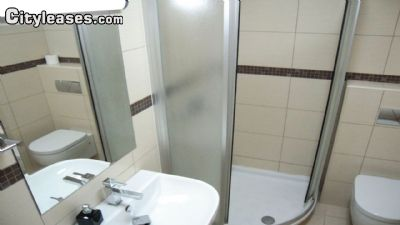 Image 7 furnished Studio bedroom Apartment for rent in Podgorica, South Montenegro