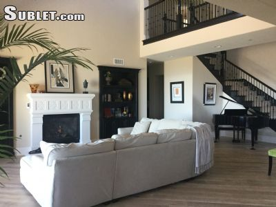 Image 6 Furnished room to rent in Rancho Santa Fe, Northern San Diego 1 bedroom House