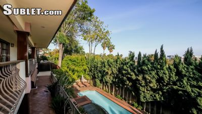 Image 10 furnished 5 bedroom House for rent in Hollywood, Metro Los Angeles