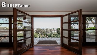 Image 4 furnished 5 bedroom House for rent in Hollywood, Metro Los Angeles