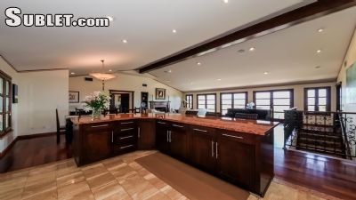 Image 6 furnished 5 bedroom House for rent in Hollywood, Metro Los Angeles