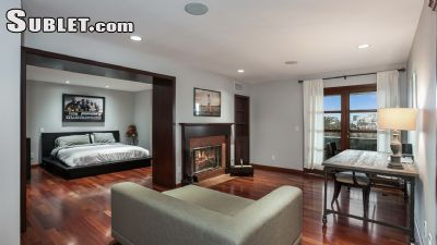 Image 8 furnished 5 bedroom House for rent in Hollywood, Metro Los Angeles