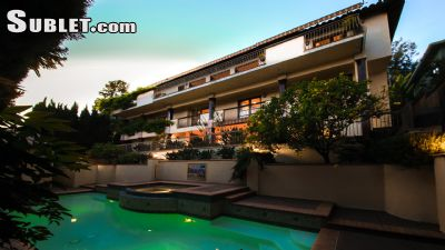 Image 9 furnished 5 bedroom House for rent in Hollywood, Metro Los Angeles