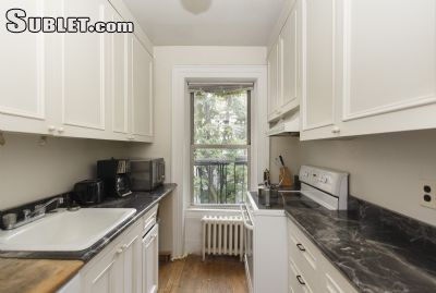 Image 3 furnished 3 bedroom Apartment for rent in Midtown-East, Manhattan
