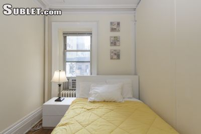 Image 4 furnished 3 bedroom Apartment for rent in Midtown-East, Manhattan