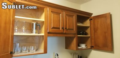 Image 6 furnished Studio bedroom Apartment for rent in Beacon Hill, Boston Area