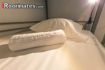 Image 4 Furnished room to rent in Cascais, Lisbon District 5 bedroom Hotel or B&B