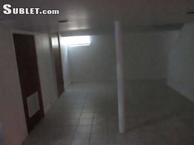 Image 1 unfurnished 1 bedroom Apartment for rent in Hyattsville, DC Metro