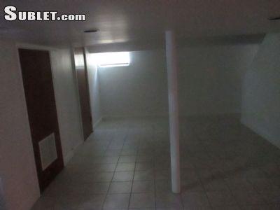 Image of $1195 1 apartment in Hyattsville in Hyattsville, MD