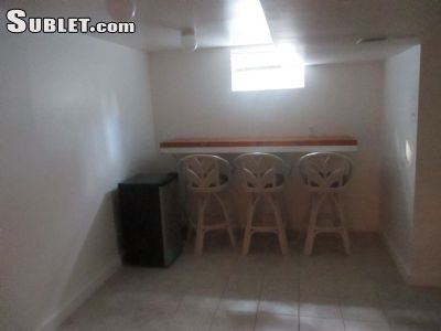 Image 2 unfurnished 1 bedroom Apartment for rent in Hyattsville, DC Metro