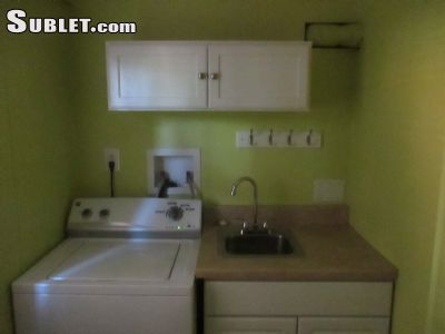 Image 4 unfurnished 1 bedroom Apartment for rent in Hyattsville, DC Metro