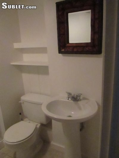 Image 5 unfurnished 1 bedroom Apartment for rent in Hyattsville, DC Metro