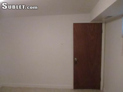Image 7 unfurnished 1 bedroom Apartment for rent in Hyattsville, DC Metro