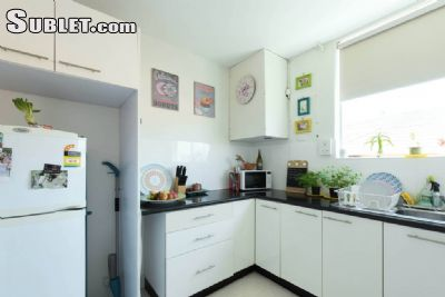 Image 7 Furnished room to rent in Bondi, Eastern Suburbs 2 bedroom Apartment