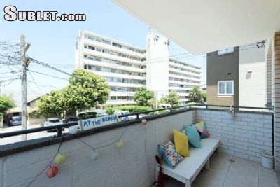 Image 8 Furnished room to rent in Bondi, Eastern Suburbs 2 bedroom Apartment