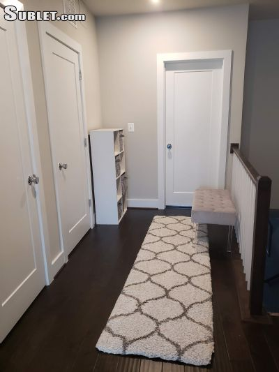 Image 10 Furnished room to rent in Shepard Park, DC Metro 2 bedroom Apartment