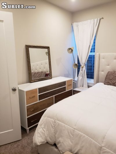 Image 2 Furnished room to rent in Shepard Park, DC Metro 2 bedroom Apartment
