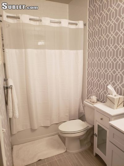 Image 5 Furnished room to rent in Shepard Park, DC Metro 2 bedroom Apartment