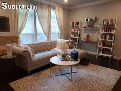 Image 7 Furnished room to rent in Shepard Park, DC Metro 2 bedroom Apartment