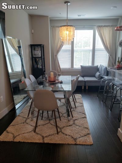 Image 9 Furnished room to rent in Shepard Park, DC Metro 2 bedroom Apartment