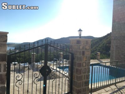 Image 3 furnished 3 bedroom House for rent in Budva, South Montenegro