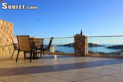 Image 9 furnished 3 bedroom House for rent in Budva, South Montenegro