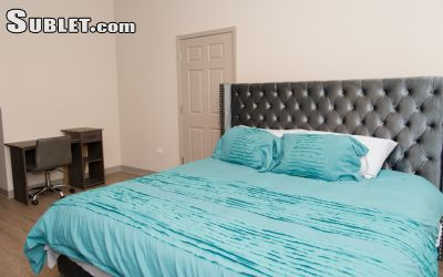 Image 10 furnished 2 bedroom Apartment for rent in Chicago Lawn, South Side