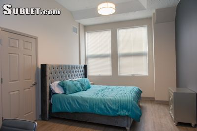 Image 6 furnished 2 bedroom Apartment for rent in Chicago Lawn, South Side