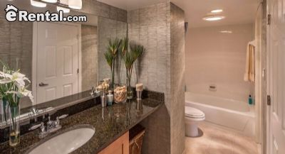 Image 3 unfurnished 1 bedroom Apartment for rent in Cathedral Area, DC Metro