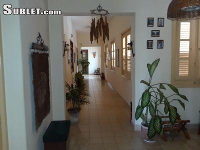 $810 room for rent Plaza de la Revolucion Ciudad Habana, Cuba