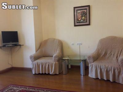 $300 1 Yerevan, Yerevan