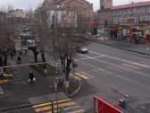 $360 3 Yerevan, Yerevan
