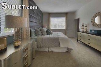 $450 room for rent Aventura, Miami Area