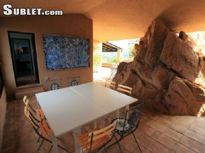 Image 10 furnished 5 bedroom House for rent in Olbia, Olbia-Tempio