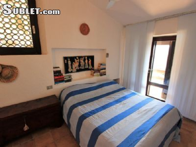 Image 3 furnished 5 bedroom House for rent in Olbia, Olbia-Tempio