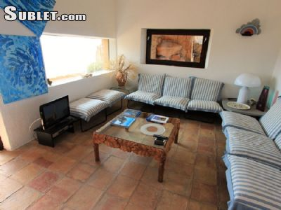 Image 5 furnished 5 bedroom House for rent in Olbia, Olbia-Tempio