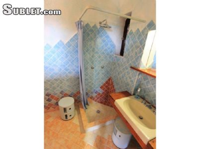 Image 8 furnished 5 bedroom House for rent in Olbia, Olbia-Tempio