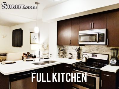 Image 7 furnished 1 bedroom Apartment for rent in Downtown, Metro Los Angeles
