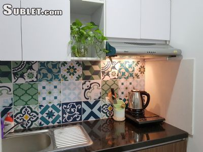Image 3 furnished 1 bedroom Apartment for rent in Bac Ninh, Bac Ninh
