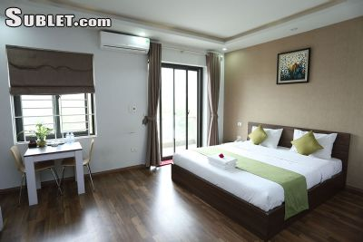$573 1 Bac Ninh Bac Ninh, Red River Delta